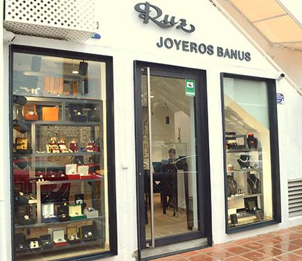 Foto-tienda-Port-banus