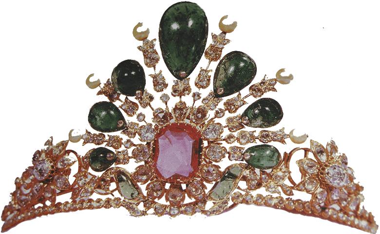 Esmeralda Casaempeño