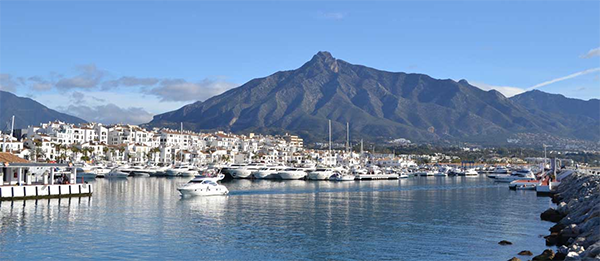 Vista-general-puerto-banus