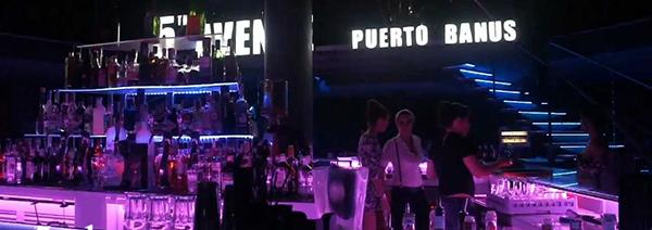 ambiente-nocturno-puerto-banus