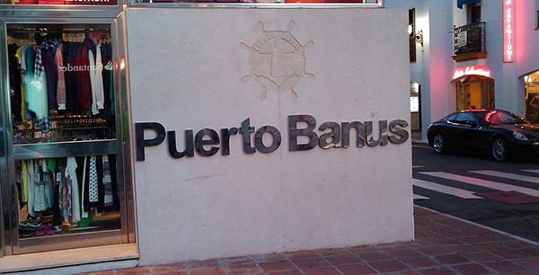 puerto-banus